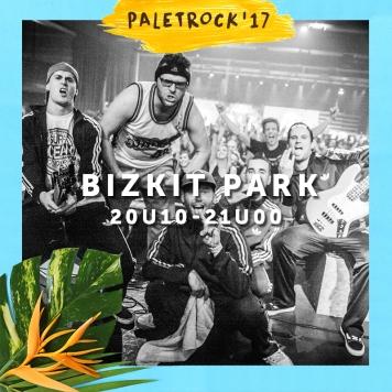 DBizkitPark